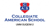 Collegiate American School