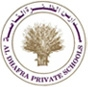 Al Dhafra Private School Abu Dhabi