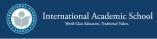 International Academic School
