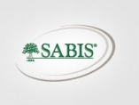 Sabis - A World Class K-12 Education
