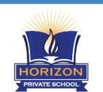 Horizon Private School, Abu Dhabi